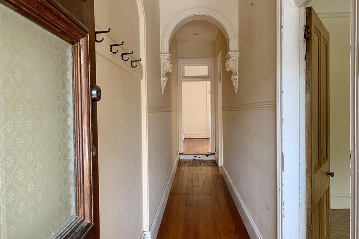 12 Pearl Street, Newtown 2042, NSW Duplex_semi Photo