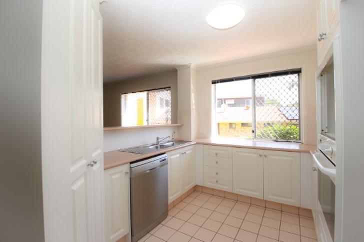 6/560 Gold Coast Highway, Tugun 4224, QLD Apartment Photo