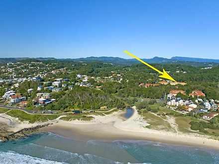 41e75a698f71215556f49d47 mydimport 1596959968 hires.2836 beachlocation 1599622637 thumbnail