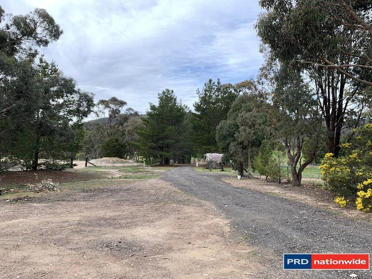 3518 Captains Flat Road, Captains Flat 2623, NSW House Photo