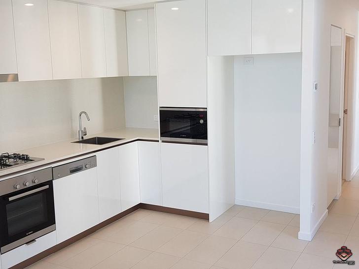 ID:21065579/24 Stratton Street, Newstead 4006, QLD Apartment Photo