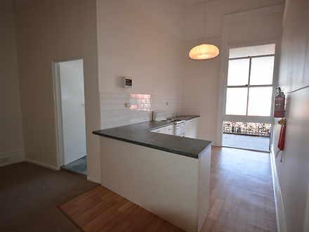 1/2A Johnston Street, Annandale 2038, NSW Apartment Photo