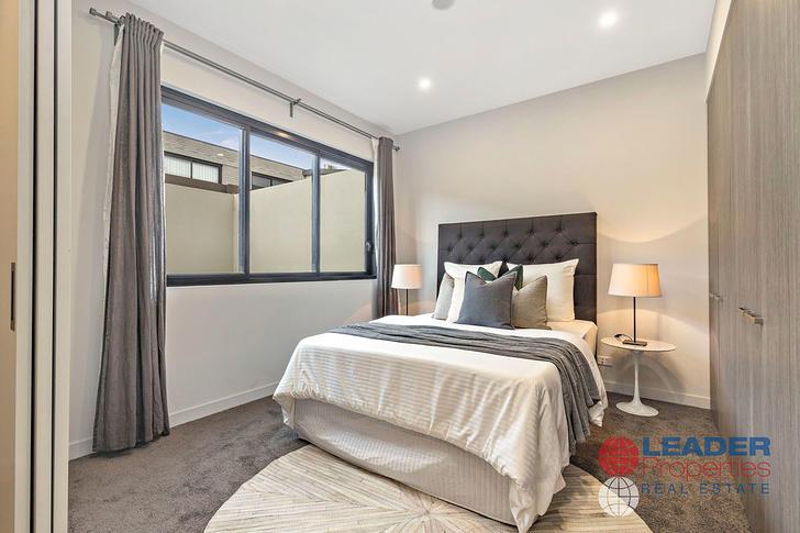 14/15-19 Erskineville Road, Newtown 2042, NSW Apartment Photo