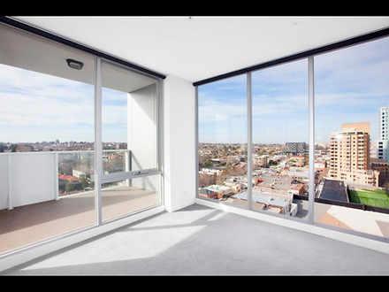 1205/77 River Street, South Yarra 3141, VIC Apartment Photo