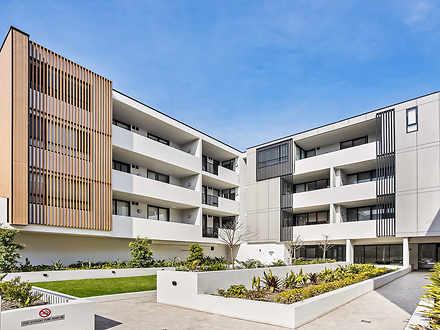 309/180 Hezlett Road, North Kellyville 2155, NSW Unit Photo
