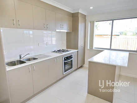 6B Chandon Court, Hillcrest 4118, QLD Duplex_semi Photo