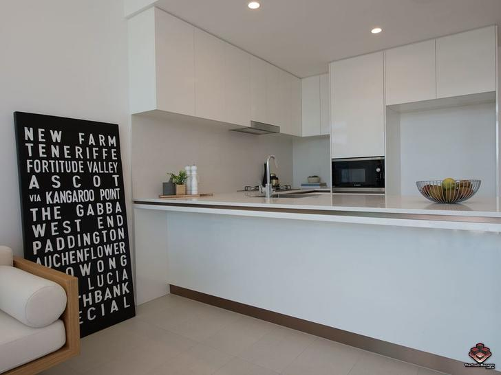 ID:21065301/1055 Ann Street, Newstead 4006, QLD Apartment Photo