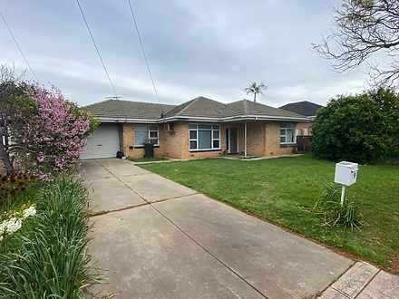 39 Spring Street, North Plympton 5037, SA House Photo