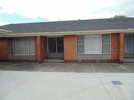 2/1 Dodds Street, Springvale 3171, VIC Unit Photo