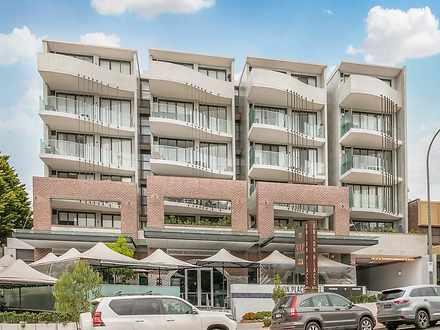 201/34 Railway Crescent, Jannali 2226, NSW Apartment Photo