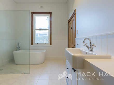 19 Central Avenue, Swanbourne 6010, WA House Photo