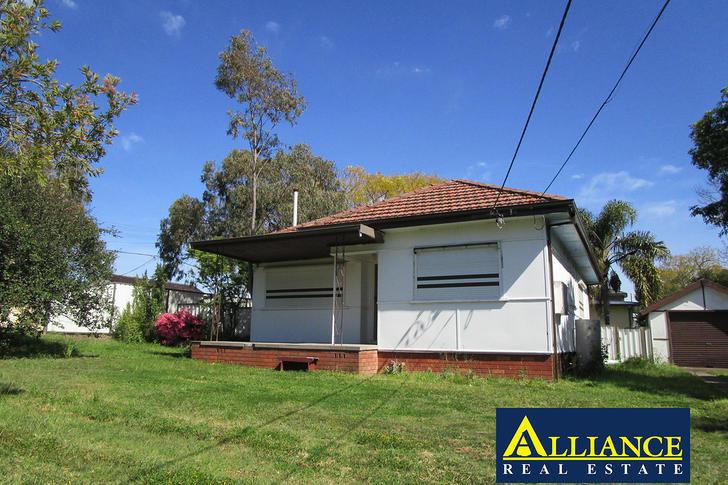 94 Vega Street, Revesby 2212, NSW House Photo
