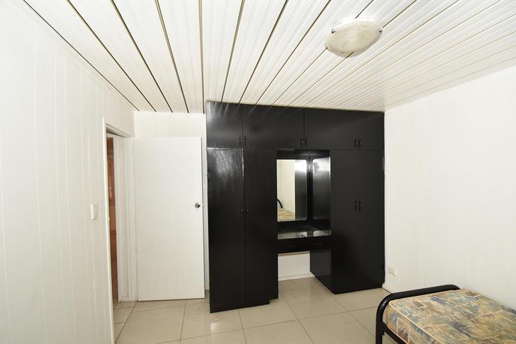 6/20 Leichardt Terrace, Alice Springs 0870, NT Unit Photo