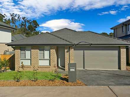 23 Oxlade Street, Kellyville 2155, NSW House Photo