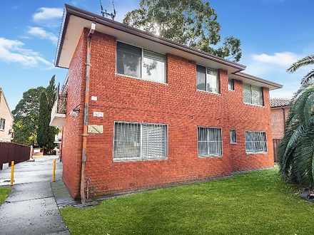 2/415 Liverpool Road, Strathfield South 2136, NSW Unit Photo