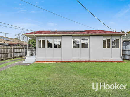 7 Banksia Street, Doveton 3177, VIC House Photo