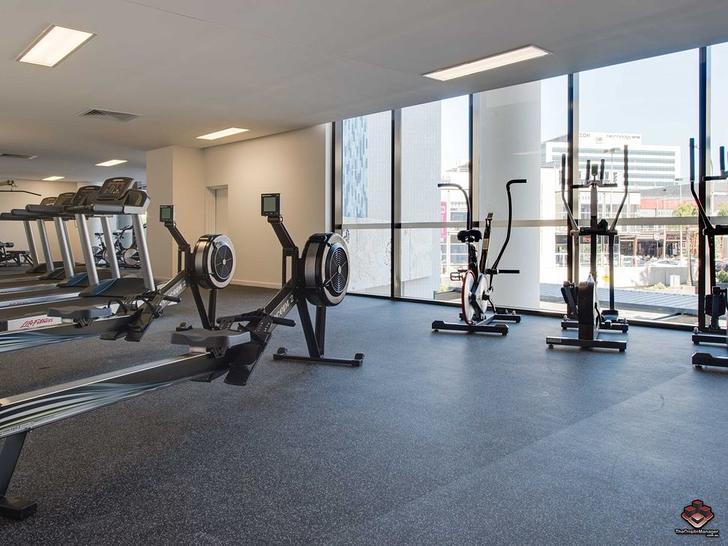 ID:21064866/24 Stratton Street, Newstead 4006, QLD Apartment Photo
