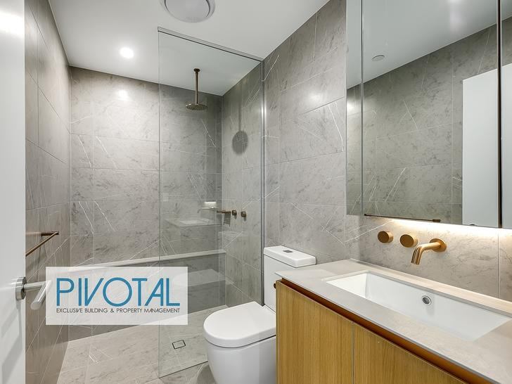 9042/59 O'connell Street, Kangaroo Point 4169, QLD Apartment Photo