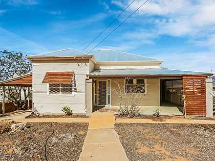 231 Lane Street, Broken Hill 2880, NSW House Photo