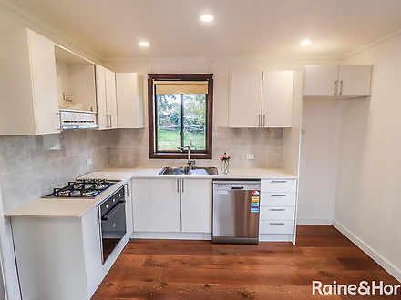 38 Cedar Crescent, North St Marys 2760, NSW House Photo