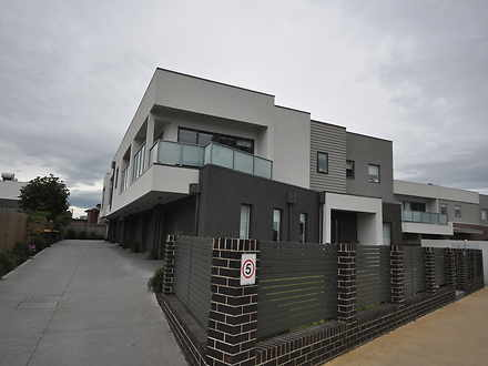 3/178 Glenroy Road, Glenroy 3046, VIC Townhouse Photo