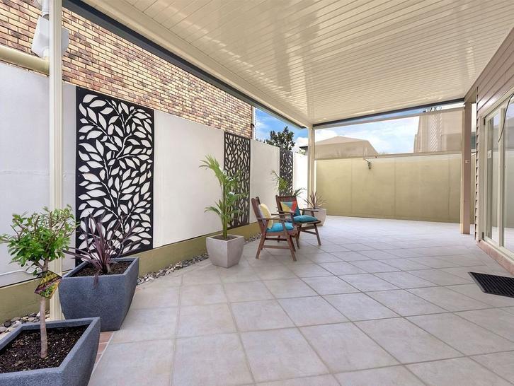 21 Hampden Street, Ascot 4007, QLD House Photo