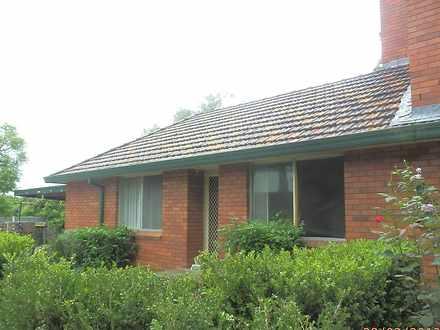 1/8A Dunmore Crescent, Casula 2170, NSW Duplex_semi Photo