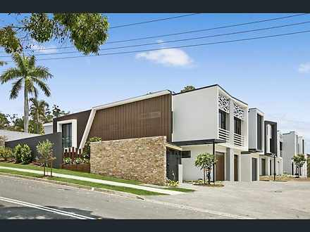 16/74-76 Hillview Parade, Ashmore 4214, QLD Townhouse Photo