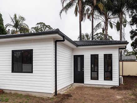 2A Bundemar Street, Miller 2168, NSW House Photo