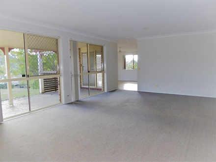8 Papara Street, Pacific Pines 4211, QLD House Photo
