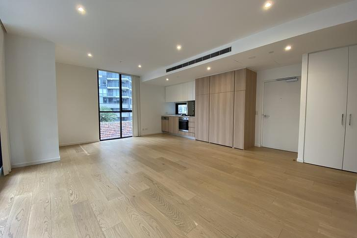 312/30 Anderson Street, Chatswood 2067, NSW Apartment Photo