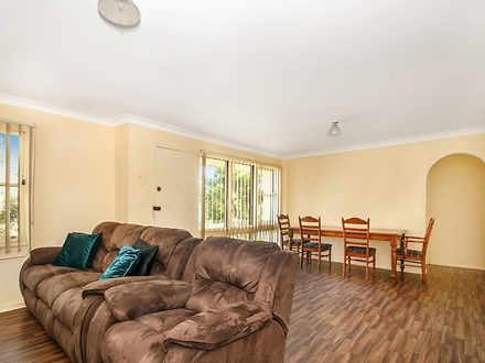 2 Siandra Avenue, Shalvey 2770, NSW House Photo