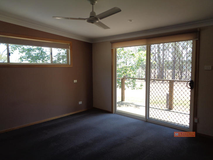 999 Gloucester Road, Wingham 2429, NSW House Photo