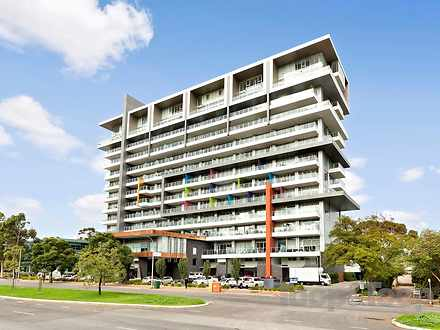 64/220 Greenhill Road, Eastwood 5063, SA Apartment Photo