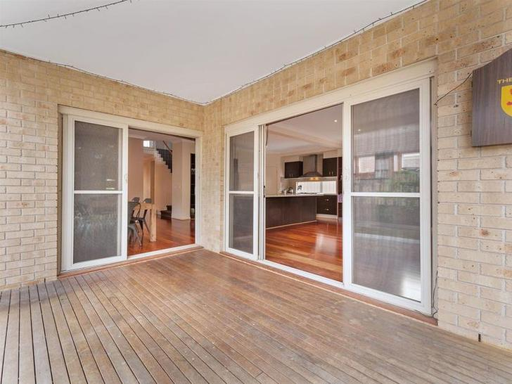 20 Chesterton Avenue, Tarneit 3029, VIC House Photo