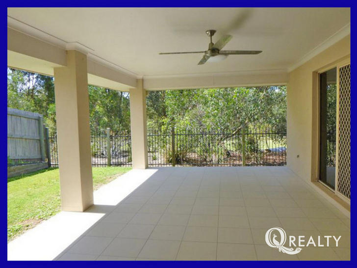 28 Coalstoun Crossing, Waterford 4133, QLD House Photo