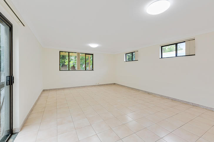 2/5 Shaftesbury Road, Burwood 2134, NSW Apartment Photo