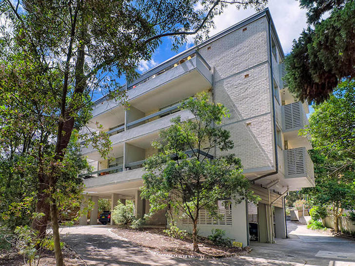 11/19 Stokes Street, Lane Cove 2066, NSW Unit Photo
