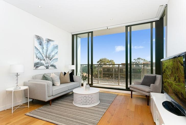 706/225 Pacific Highway, North Sydney 2060, NSW Apartment Photo