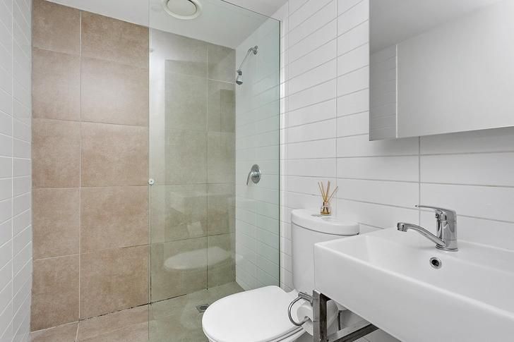 9/127 Grey Street, St Kilda 3182, VIC Apartment Photo