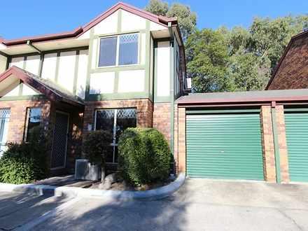 2/16 Ewing Road, Logan Central 4114, QLD House Photo