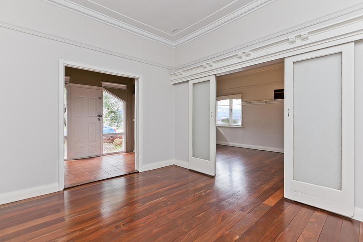 182 Hubert Street, East Victoria Park 6101, WA House Photo