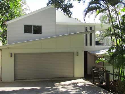 6A Martins Creek Road, Buderim 4556, QLD House Photo