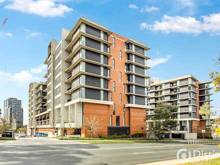 47/2 Veryard Lane, Belconnen 2617, ACT Apartment Photo