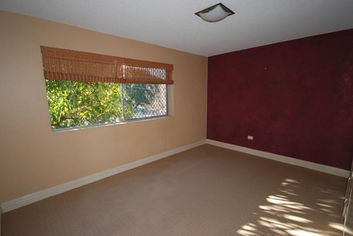 2/117 Flower Street, Northgate 4013, QLD Unit Photo