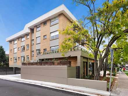 1/428 Darling Street, Balmain 2041, NSW Studio Photo
