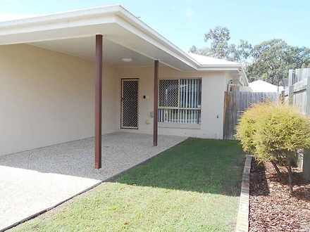 40B Swallow Street, Griffin 4503, QLD House Photo