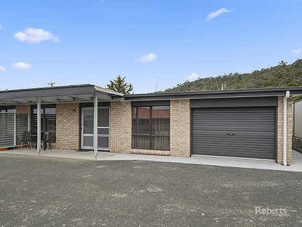 2/19 Murray Street, Bicheno 7215, TAS House Photo