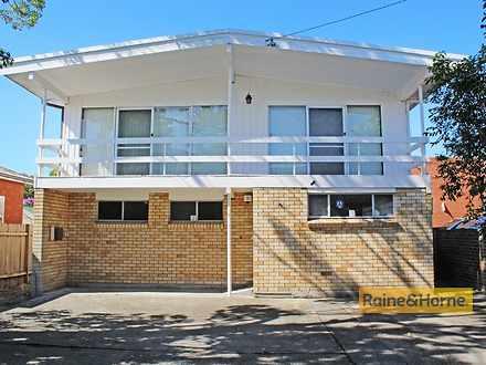 42 George Street, Woy Woy 2256, NSW House Photo