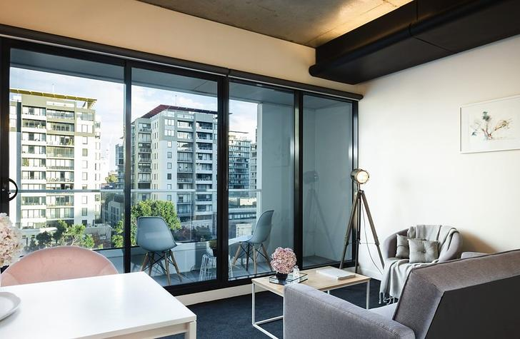 620/65 Coventry Street, Southbank 3006, VIC Apartment Photo